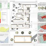 2. eficiencia energética en centros de salud