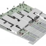 4. consultorio passivhaus
